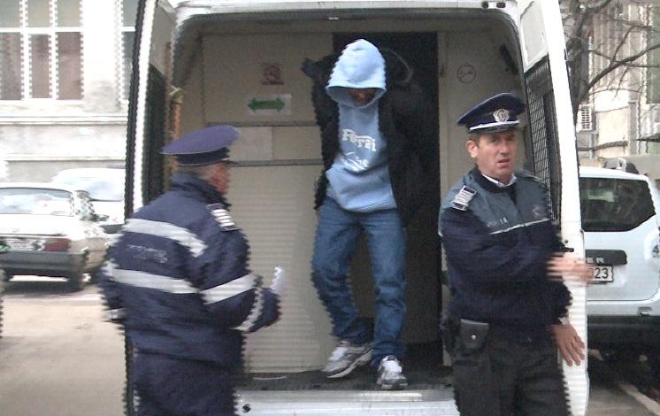 burnerul de grăsime cu clen ilegal)