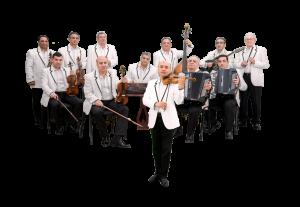 Orchestra Doina Oltului