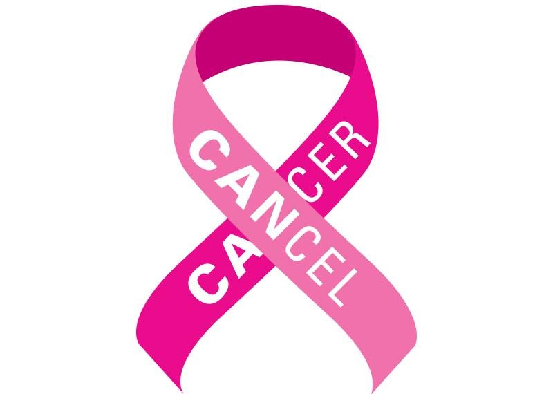 Cancelling Cancer